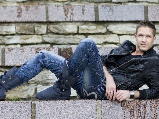 Сапожки от UGG Austrslia: полное соответствие требованиям комфорта и стиля